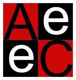 Logo Al Emaar Engineering Consultants